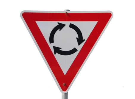 Avoiding the Therapy Roundabout 12 tips to maximize your therapeutic experience
