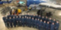 Air Museum 2018.jpg