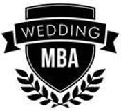 wedding mba.jpg