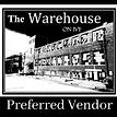 Preferred Vendor.png