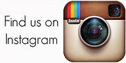 instagram-button-logo-388899002.jpg