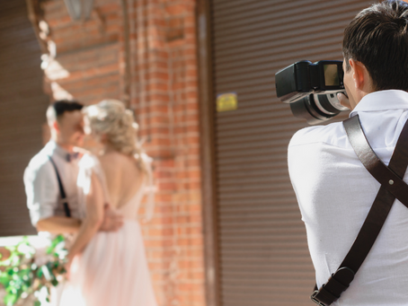 Questions You NEED to Ask When Choosing a Photographer