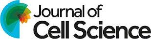 JCS_logo.jpg