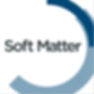 soft matter logo.png