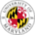 1200px-University_of_Maryland.png