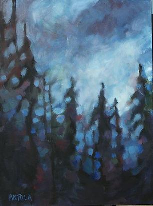 forest blues.jpg
