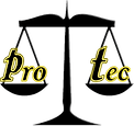 Logo Oficial png SITE.png