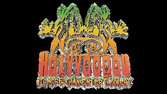 Holyvoodou logo png.png