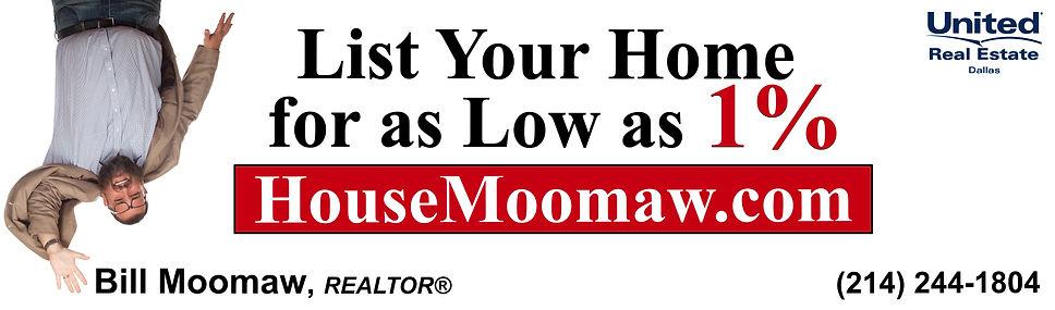 Bill Moomaw Billboard May 2020.jpg