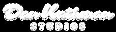 Dan Kathman Studios Logo 2021 copy.png