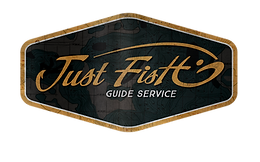 just fish logo medium.png