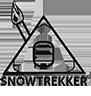 Snowtrekker Tents