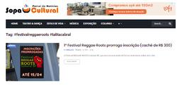 Portal Sopa Cultural