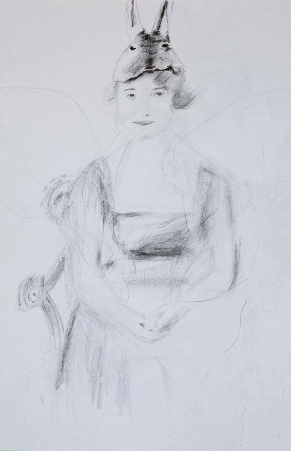 rosa dubois, 2015,pencil, 28-42.jpg