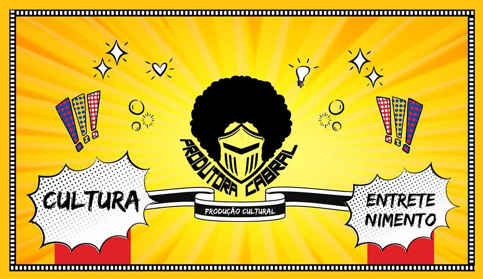 fundo_site_borda_CENTRALIZADO_edited_edi
