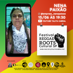 NENA_FEED_QUADRADO_POST1