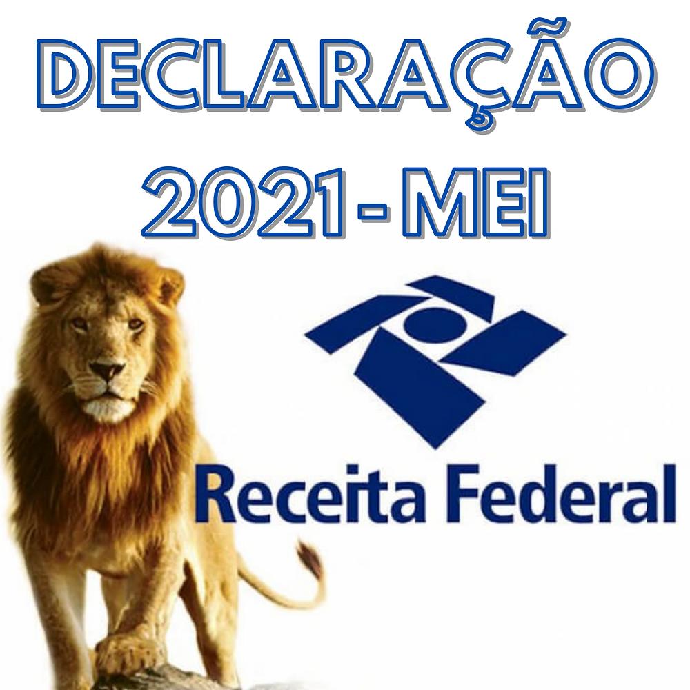 PRODUTORA CABRAL | Declaração Anual MEI 2021 | Últimos dias: acesse o link e veja o prazo de envio.