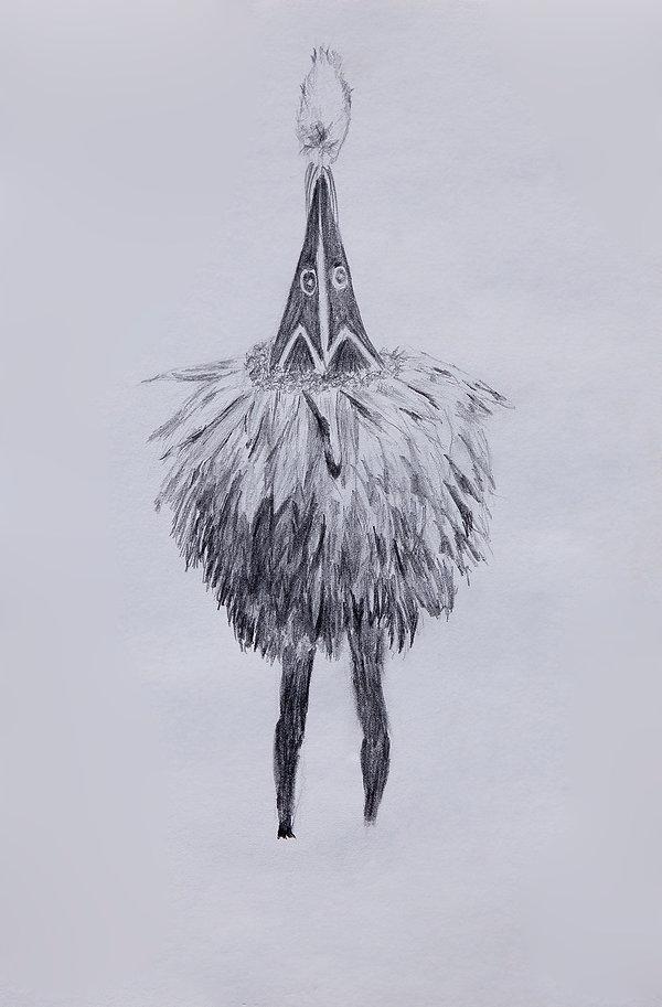 דוקדוקdukduk, 2015, pencil, 28-42.jpg