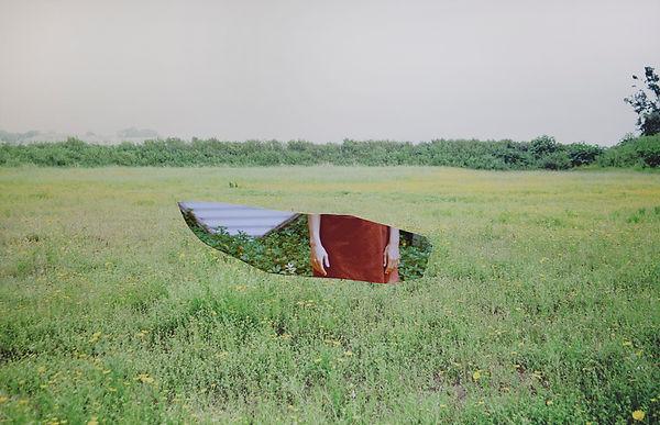 boat#2, 2013, collage , 50-70.jpg