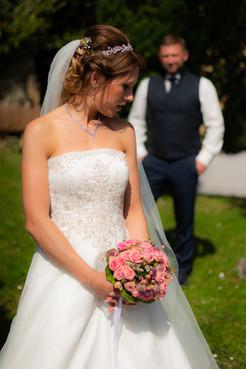 Brautpaar I (19 von 20).jpg