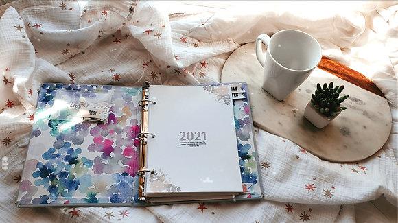 Planner 2021 Versão Completa [download pdf.]