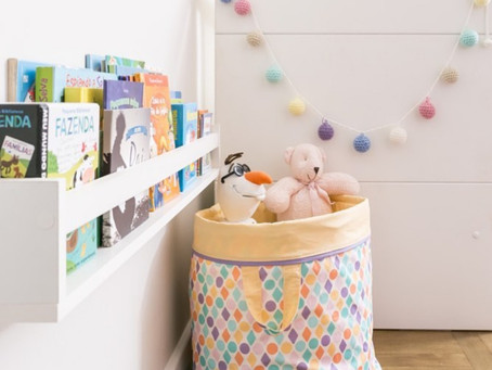 10 lojinhas de decoração pro quartinho do seu bebê