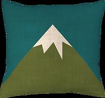 Mountain cushion.png