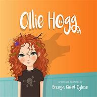 Ollie Hogg cover WIX.jpg