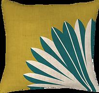 Fantail cushion.png