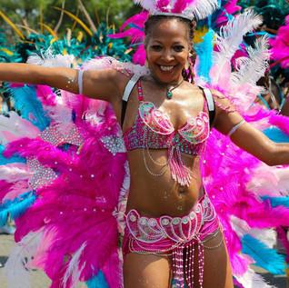 Charlotte Caribbean Carnival.jpg