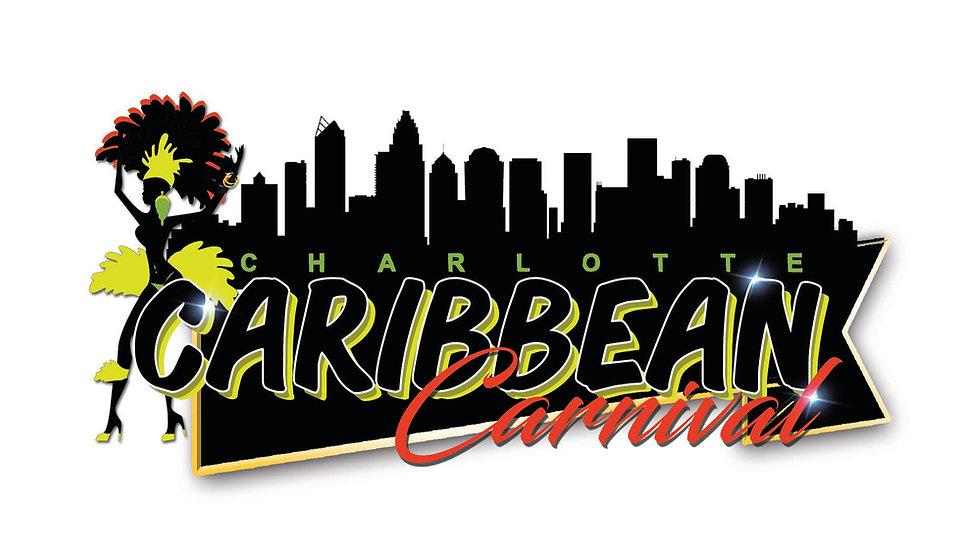 caribbeancarnival copy (1).jpg