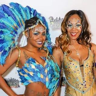 Charlotte Caribbean Carnival Media Day.j