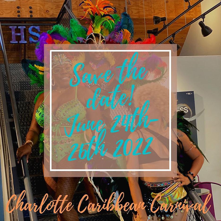 Charlotte Caribbean Carnival 2022.jpg