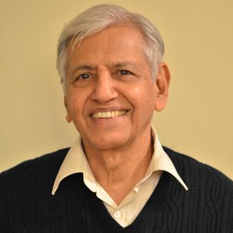 Ramaswami