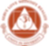 sivananda logo.png