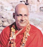 swami-sivananda-370x400.jpg