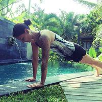 IMG_0538_pilates_brett_edited.jpg