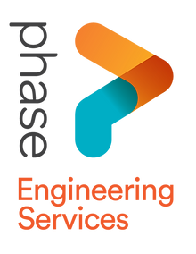Phase Engineering Master Colour Logo Out