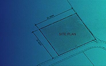 Title Deed Plan Surveys.jpg