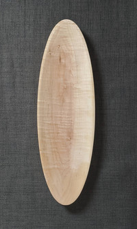 Oblong Catchall Tray