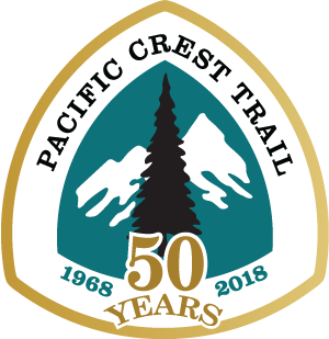 Pacific Crest Trail FKT attempt 2018