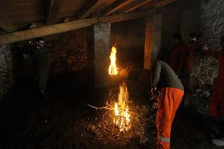 Burning of fumier residues.jpg