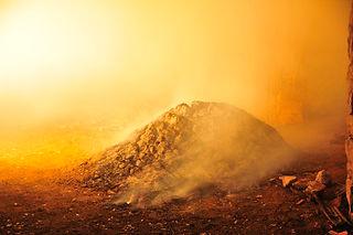 Burning dung pile-up.jpg