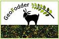 GeoFodder_Logo.jpg