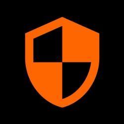 PasGen - Strong Password Generator