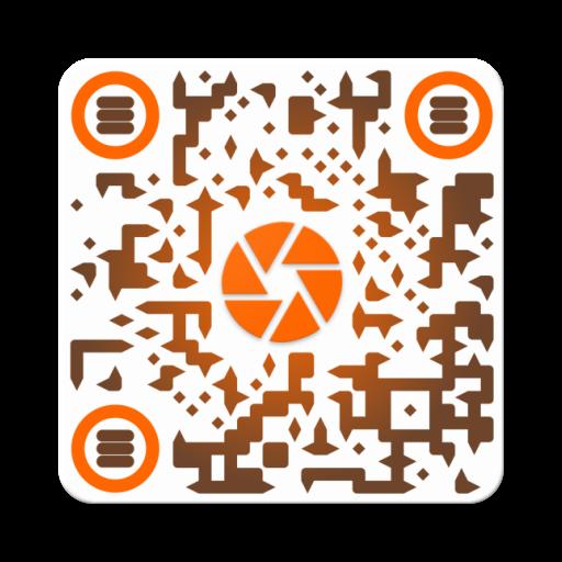 QR Lens - Powerful QR & Barcode Scanner