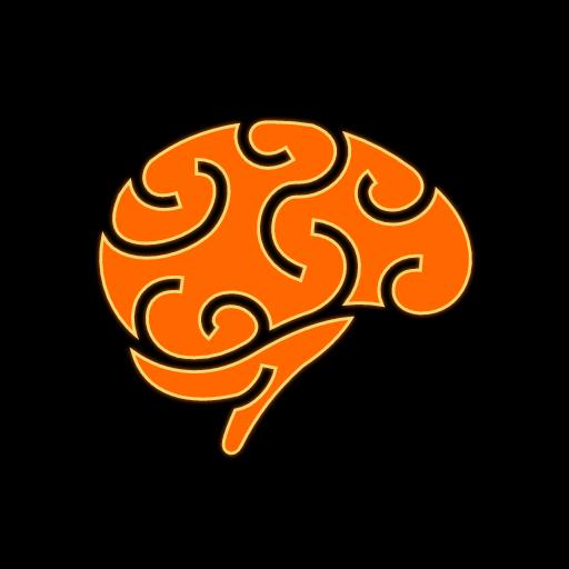 MathWiz - Puzzle Game