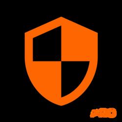PasGen Pro - Strong Password Generator (Ad-free)