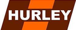 FP Hurley