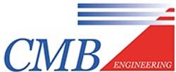 CMB Engineering